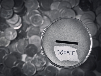 charity trustee responsibilities