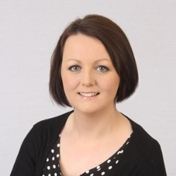 Balmer Accountancy - Claire